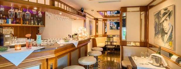 Best Western Parkhotel Erding is one of Maxim 님이 좋아한 장소.