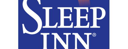 Sleep Inn is one of Kate 님이 좋아한 장소.