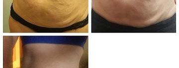 Pure Skin + Body is one of Locais curtidos por Terrell.