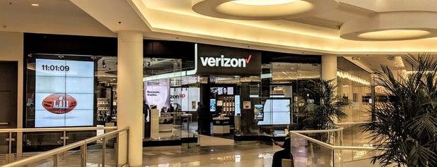 Verizon is one of Posti che sono piaciuti a Alan.