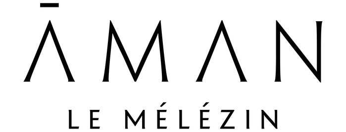 Aman Le Melezin is one of BoutiqueHotels.