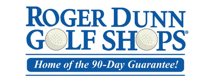 Roger Dunn Golf Shops is one of Juan Fco Arriaga C 님이 좋아한 장소.