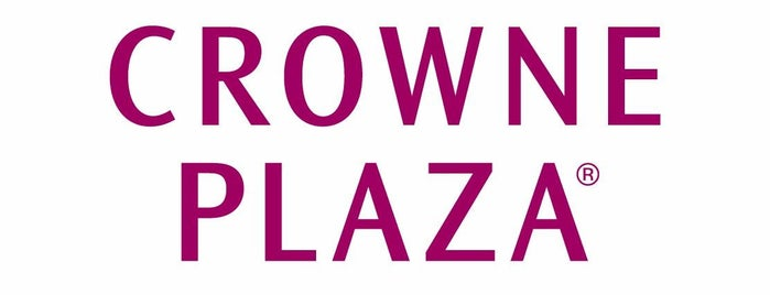 Crowne Plaza Portland-Lake Oswego is one of AT&T Wi-Fi Hot Spots - Hospitality Locations.