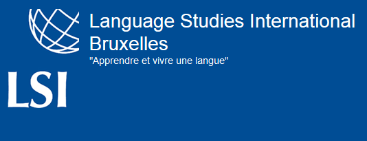 Language Studies International is one of Jean-christopheさんのお気に入りスポット.