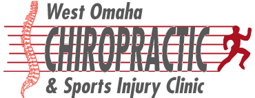 West Omaha Chiropractic is one of Most visited.