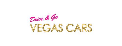 Drive & Go Vegas Cars is one of Orte, die Rosario gefallen.