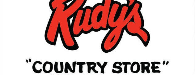 Rudy's Country Store and Bar-B-Q is one of Lieux qui ont plu à Hiroshi ♛.