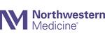 Northwestern Medicine Maternal-Fetal Medicine Chicago is one of สถานที่ที่ Lance ถูกใจ.