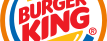 Burger King is one of Orte, die Matt gefallen.
