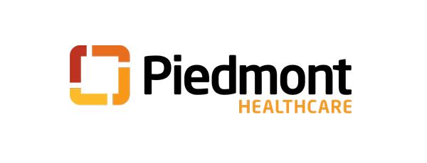 Piedmont Newnan Hospital is one of Julie'nin Beğendiği Mekanlar.