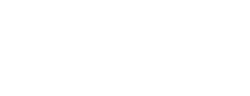 Hochatown Saloon is one of Russ's Liked Places.