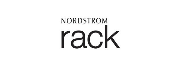 Nordstrom Rack is one of Shopping/Services.