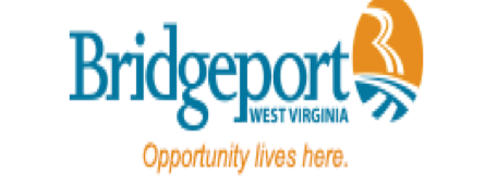 Greater Bridgeport Convention & Visitors Bureau is one of PA and WV.