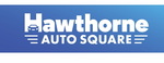 Hawthorne Auto Square is one of Lieux qui ont plu à Vine31.
