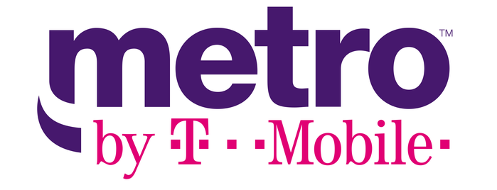 MetroPCS Corporate Store Locations