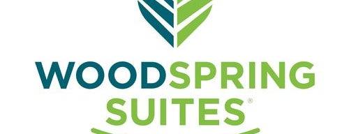 WoodSpring Suites San Antonio Stone Oak is one of Crisさんのお気に入りスポット.