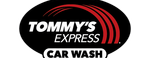 Tommy's Express® Car Wash is one of Lieux qui ont plu à Mark.