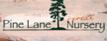 Pine Lane Nursey is one of Gardening.