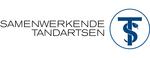 Samenwerkende Tandartsen Enschede is one of Lugares favoritos de Sarris.