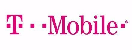 T-Mobile is one of My beloved hood!.