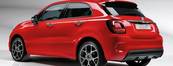 Robert's Chrysler Dodge RAM is one of Lindsayeさんのお気に入りスポット.