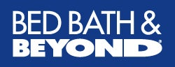 Bed Bath & Beyond is one of Tempat yang Disukai DeAnn.