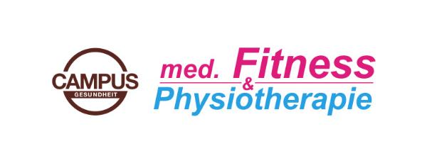 Campus-Gesundheit: Nürnberg Mögeldorf Fitness und Physiotherapie is one of Climbing.