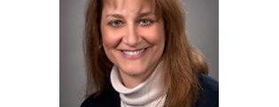 Ann & Jules Gottlieb Women's Comprehensive Health Center is one of Mario : понравившиеся места.