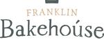 Franklin Bakehouse is one of Lieux qui ont plu à ed.
