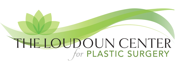 The Loudoun Center for Plastic Surgery is one of Lugares favoritos de Kellie.