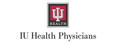 Kevin B. Gebke, MD - IU Health Physicians Primary Care & Sports Medicine is one of สถานที่ที่ Jared ถูกใจ.