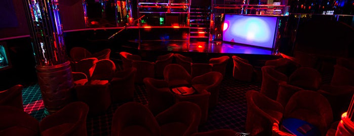 The VIP Club for Adult Entertainment NYC is one of New York.