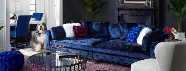 American Signature Furniture is one of Posti che sono piaciuti a N.