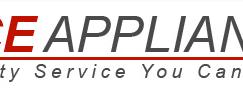 Acn Appliance is one of สถานที่ที่ Deanne ถูกใจ.