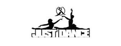 Just Dance Inc. is one of B'more-Washington metro.