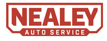 Nealey Auto Service is one of Karen 님이 좋아한 장소.