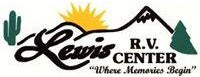 Lewis RV Center is one of Syさんのお気に入りスポット.