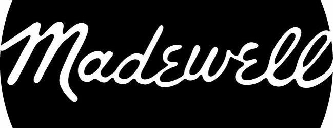 Madewell is one of Lieux qui ont plu à Eve.