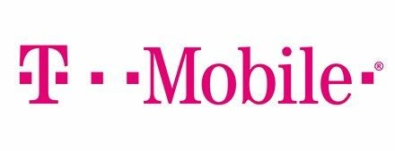 T-Mobile is one of Karl 님이 좋아한 장소.