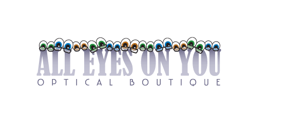 All Eyes On You Optical Boutique is one of Stores.