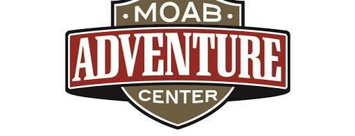Moab Adventure Center is one of Utah + Vegas 2018.
