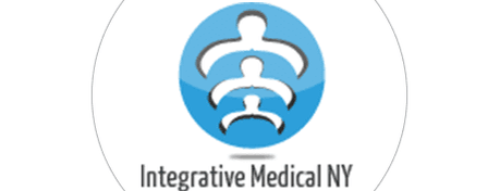 Integrative Medical NY is one of Wellness.