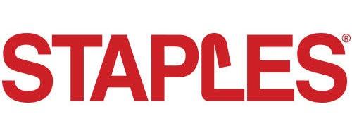 Staples® Print & Marketing Services is one of Posti che sono piaciuti a John.