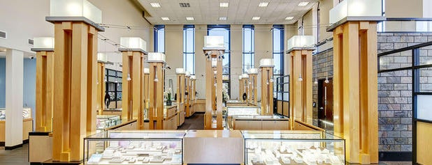 The 7 Best Jewelry Stores In San Diego