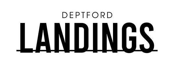 Deptford Lounge is one of London.