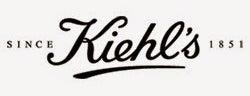 Kiehl's Since 1851 is one of LA Top Shops.