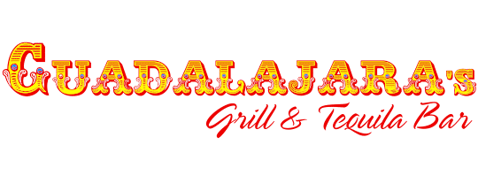 Guadalajara Grill is one of Wishlist: Dining.