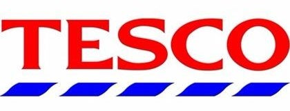 Tesco Express is one of London.