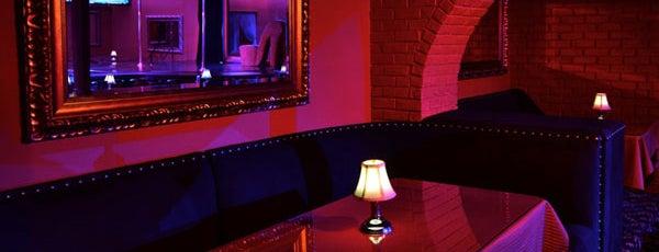 JET STRIP is one of strip clubs 3 XXX.