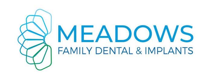Meadows Family Dental & Implant is one of las vegas.